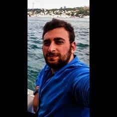 İbrahim  Yurdaer