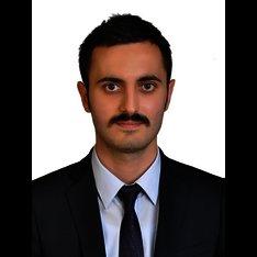 Muhammed Çerkesov