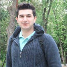 Osman Emre  Babuccu
