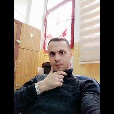 Sinan ERASLAN