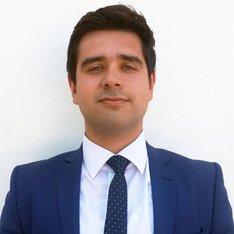 Mehmet ATMACA