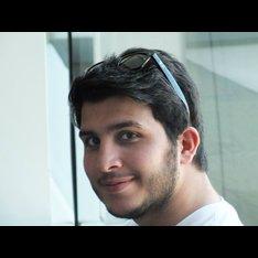 Bilal Sezer