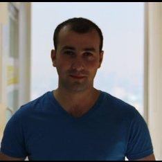Ayhan Şimşek