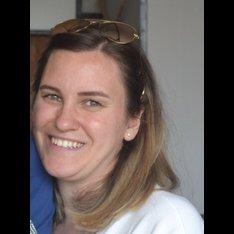 Selin Dülger