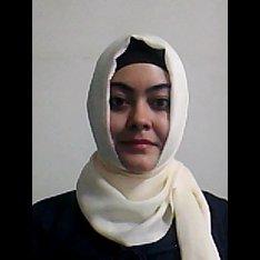 Ayşe Nur Şahin