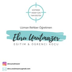 Ebru Unutmazer
