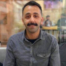 Ozan Ali Arslan