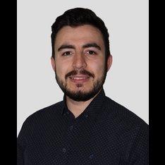 Hamza Tunç