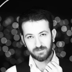 Süleyman Özdemir