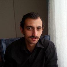 Kamil Özbek