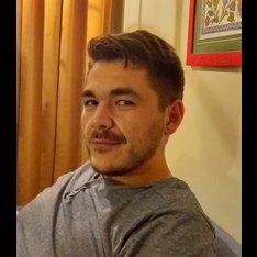 Ahmet Bozkurt