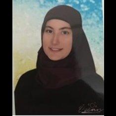 Elif Güreci
