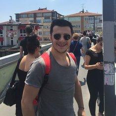 hakan fettahoğlu