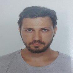 Mustafa Kayadibi