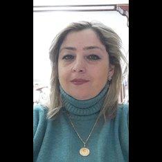 Hilmiye Manioğlu Kaplan