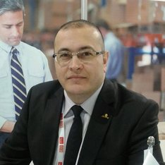 Ali Paşayiğit