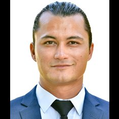 Osman Şahan