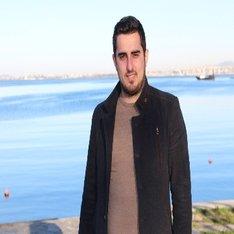 Barış Osmam