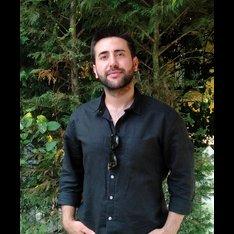 Muhammed Yıldırım