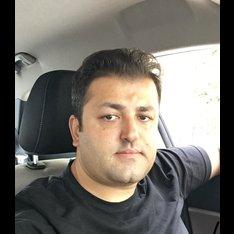 Mehmet Tektaş