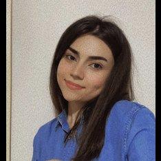 Büşra Özkan