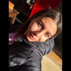 Aylin Damar