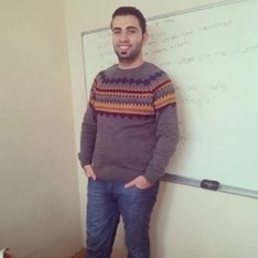 İbrahim Boyraz