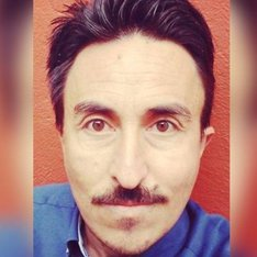 Mehmet Emin ÇİN