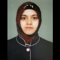 Zehra Demirtaş