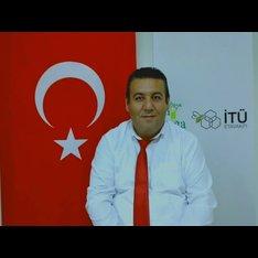 Ahmet Yetis