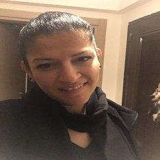 Pınar Çakmak