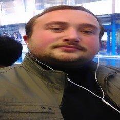 Ertuğrul Özkan