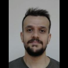 Halil İbrahim Özel