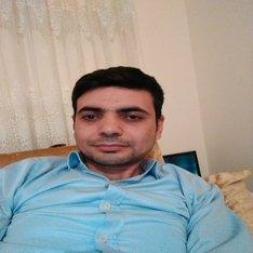 Hamza Eke