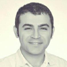 Mustafa Seyit