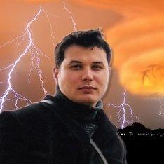 Kemal Kılıç