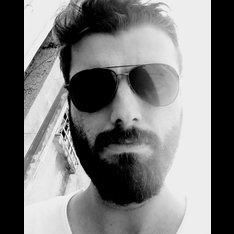 Murat Boncukçu