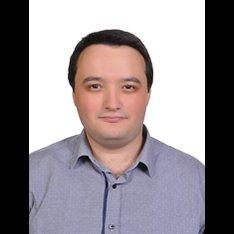 Mehmet Gürcüoğlu