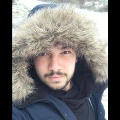 Abdullah Talip Akgün