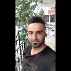 İbrahim  TİNAŞ