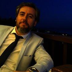 Murat ARDA